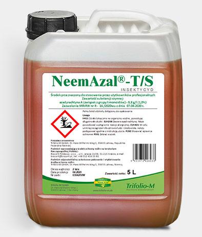 neemazal_bioszare