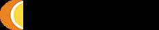 ORO AGRI